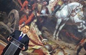"""Węgry: Przeszło kontrowersyjne prawo. UE ostrzega użyciem """"wszelkich środków"""""""