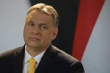Węgry: Rezolucja i głosowanie w PE to
