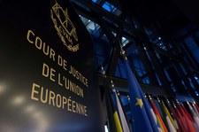Węgry: Rząd zwrócił się do TSUE ws. raportu Parlamentu Europejskiego