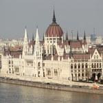 Węgry: Spadło poparcie dla Jobbiku, Fidesz nadal prowadzi