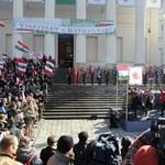 Węgry: Środowiska prawicowe z Polski popierają Orbana