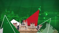 Węgry: Studenci szturmują lokale wyborcze. Michał Michalak z Budapesztu