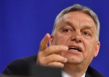 Węgry: Viktor Orban o wspólnym projekcie z Mateuszem Morawieckim i Matteo Salvinim