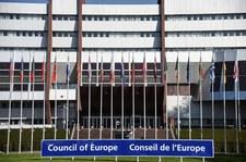 Węgry za przyjęciem raportu Rady Europy o mniejszościach na Ukrainie