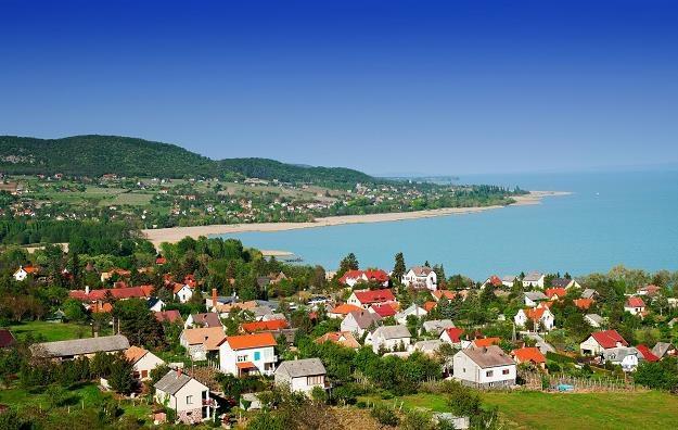 Węgry zaliczono do krajów bezpiecznych /©123RF/PICSEL