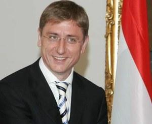 Węgrzy zszokowani słowami premiera