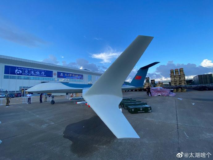 Weibo /materiały prasowe