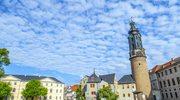 Weimar. Miasto wielkiej sztuki