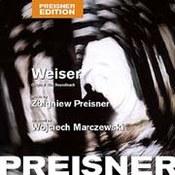 Zbigniew Preisner: -Weiser
