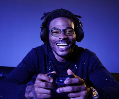 Wejdź do gry z Oakley Prizm Gaming