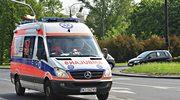 Wejherowo: Zmarł pacjent chory na świńską grypę