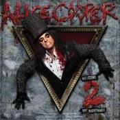 Alice Cooper: -Welcome 2 My Nightmare