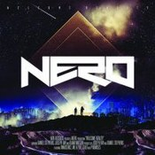 Nero: -Welcome Reality
