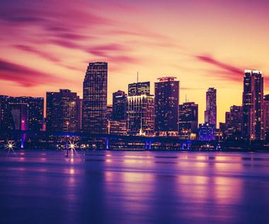 Welcome to Miami – czy zaskoczy Cię Floryda?