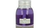 Wellness & Beauty olejek do kąpieli z lawendą prowansalską i oliwką
