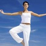 Wellness - osiąganie równowagi