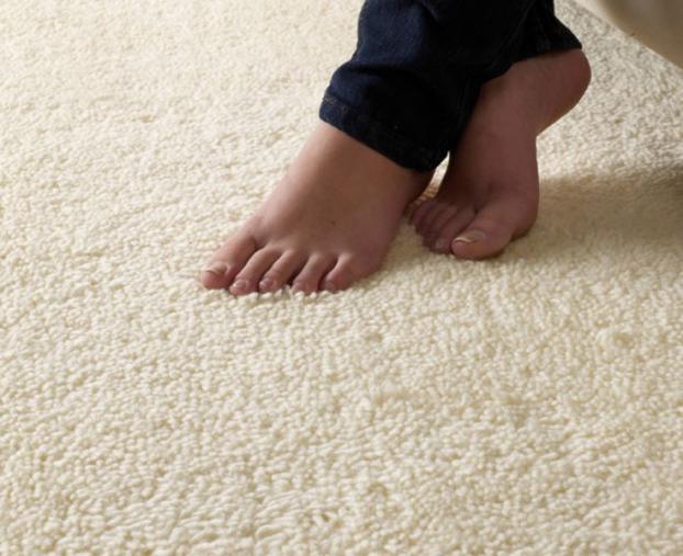 wełniany dywan pielęgnacja /© Photogenica