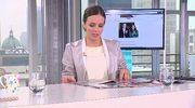 Wendzikowska o ciąży Kate Middleton