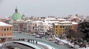 Wenecja chce odszkodowania od architekta za most-ślizgawkę
