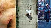 Wenecja: Horror żałobnika