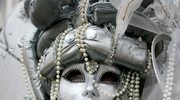 Wenecja - karnawałowe serce Europy