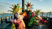 Wenecja: Miasto marzeń zbudowane na wodzie
