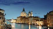 Wenecja nie tylko dla zakochanych