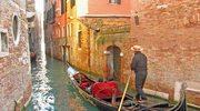 Wenecja - praktyczny poradnik dla turysty