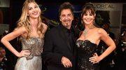 Wenecja: Wielki powrót Ala Pacino