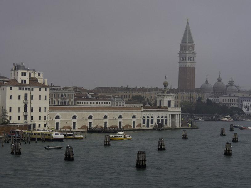 Wenecja / zdj. ilustracyjne /123RF/PICSEL
