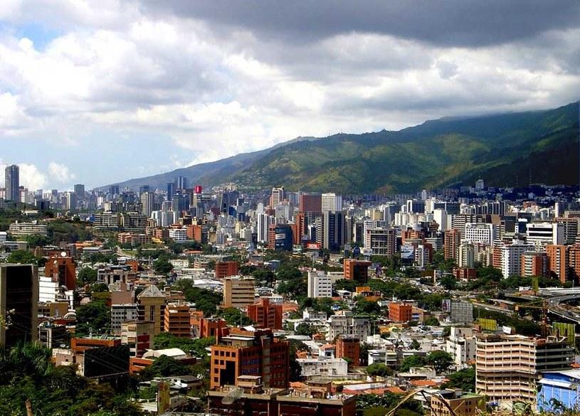 Wenezuela atrakcje turystyczne - 5 /© Photogenica