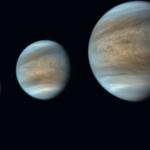 Wenus: Siostra Ziemi. Piekło. Rzeczywiście odkryto tam życie?