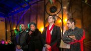 Werdykt jury 11. Międzynarodowego Festiwalu Teatralnego Boska Komedia