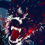 Werewolf: The Apocalypse - Heart of the Forest na Xbox One już w lutym