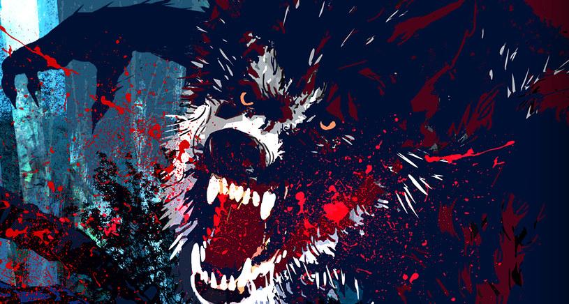 Werewolf: The Apocalypse /materiały prasowe