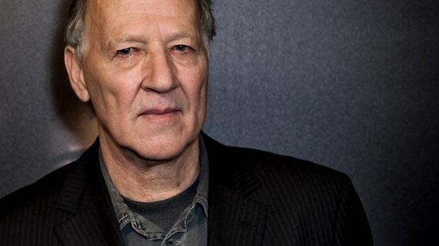 Werner Herzog, oprócz fabuł, kręci też doceniane dokumenty - fot. Francois Durand /Getty Images/Flash Press Media