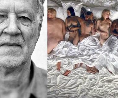 """Werner Herzog pod wrażeniem """"Famous"""" Kanye'a Westa"""