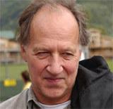 Werner Herzog /