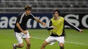 Werner Liczka: Polski futbol ma ogromny potencjał
