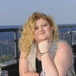 Weronika Grycan na randce