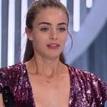 "Weronika Kaniewska zdobyła serca jury ""Top Model""! Zrobi karierę jak Klaudia El Dursi?"