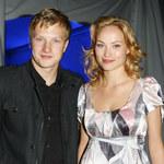 Weronika Książkiewicz i Jakub Wesołowski kochali się bez granic! Oto, co stało się później