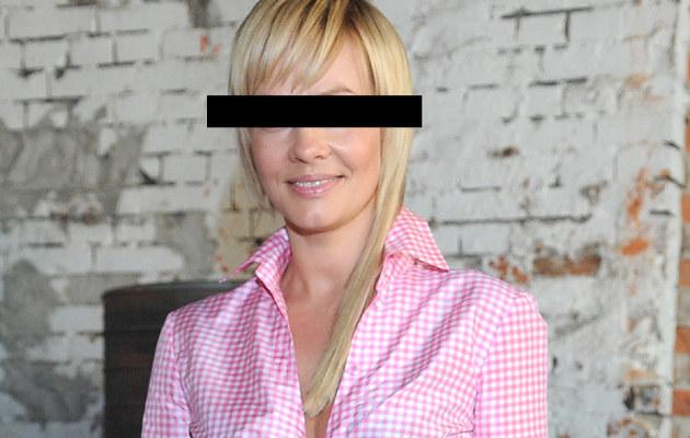 Weronika M.P  /MWMedia