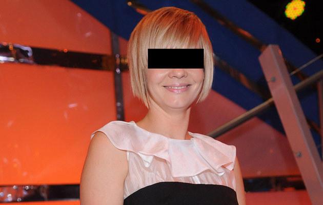Weronika M.-P.  /MWMedia