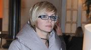 Weronika Marczuk niewinna