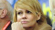 Weronika Marczuk opowiedziała o wielkiej stracie. Trudno sobie to wyobrazić
