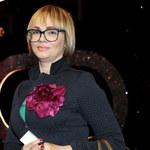 Weronika Marczuk pochwaliła się ciążowym brzuszkiem! Tak śmiałych zdjęć jeszcze nie miała!