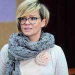 Weronika Marczuk pokazała kolejne zdjęcie z córeczką! Ma już dwa miesiące!