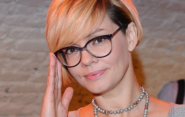 Weronika Marczuk /- /MWMedia