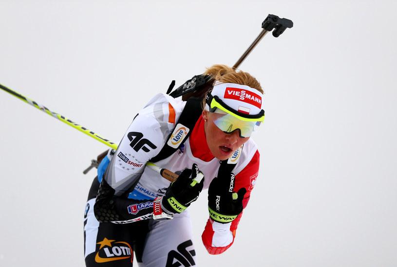 Weronika Nowakowska-Ziemniak /Martin Rose /Getty Images